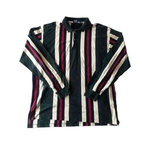Vintage Polo Ralph Lauren Casual Shirt